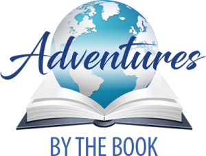 Adventures by the Book