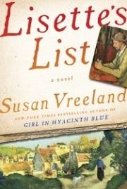 susan-vreeland-lisettes-list